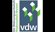 Verband der Wohnungs – und Immobilienwirtschaft in Niedersachsen und Bremen e. V.