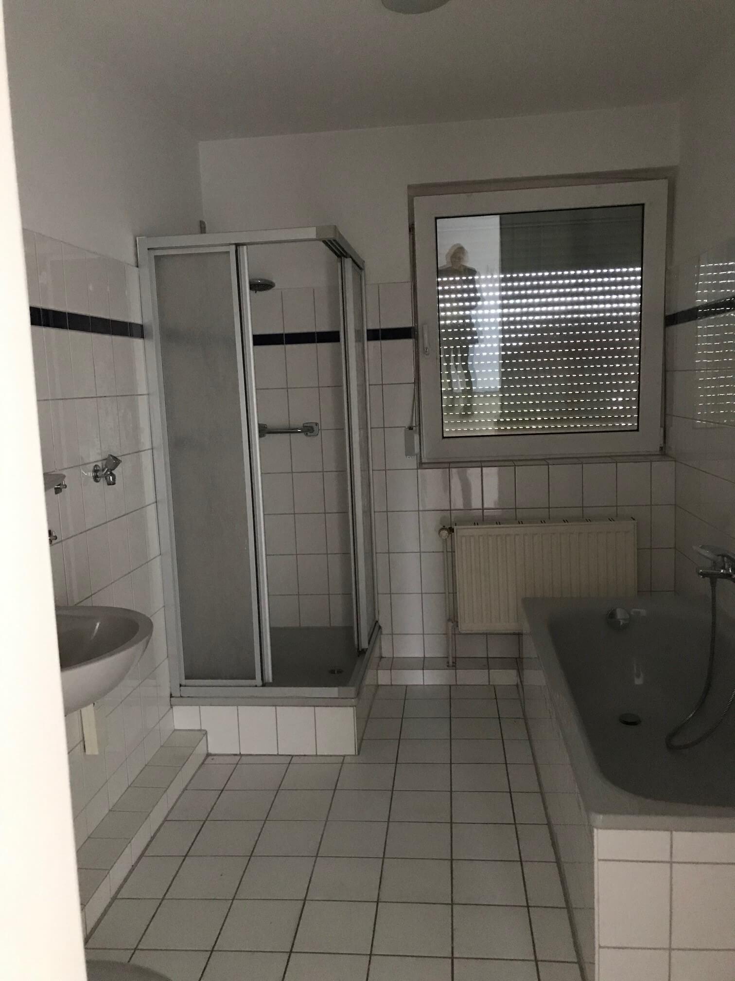 Wohnungsangebot zur Miete in Emden - Ligusterstr. 8 (8/8/8