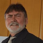 Werner Nörtker
